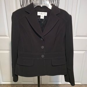 Jones New York Skirt Suit